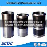 Hot Sales Iveco 2.8 Cylinder Liner for Diesel Engine