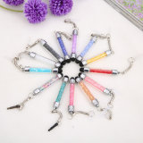 Wholesale New High-Pass Crystal Ball-Point Pen