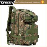 9 Colors Level III Medium Transport Army Assault Bag