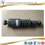 Shock Absorber for Sinotruck HOWO Truck Part (WG1642430283)