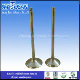 Intake & Exhaust Valves for Daewoo KIA FIAT Engine