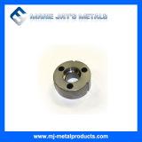 Bespoke Cemented Tungsten Carbide Components