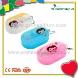 Mini Pill Box Organizer (pH1201)