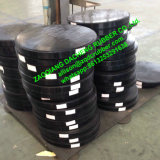Neoprene Bearing Pad Sold to All Over The World with Most Competitive Price