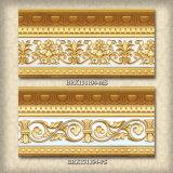 Banruo PS Materital Cornice for Home Decoration