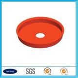 Cold Forming Part Wear Resistant Bogie Bowl Liner
