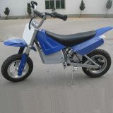CE Approved Mini Electric Bikes for Youngsters (DX250)