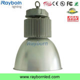 200W Superior Performance Eco-Friendly Energy-Saving High Power High Bay LED