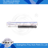 Rear Shock Absorber for X5 E53 OEM No. 33521096278