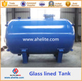 China Glass Lined Tank (30000L)