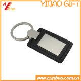 Wholesale Custom Fashion Key Tag Leather with Car Logo