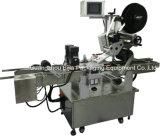 Automatic Cold Glue Labeling Machine