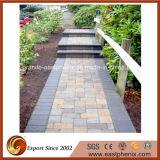 Best Selling New Style Walkway Paving Stone