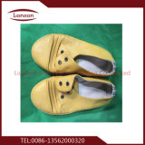 Provide Mixed Packing Second-Hand Shoes for Export