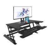 Height Adjustable Standing Desk (JN-LD02-A3)