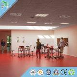 Building Construction Acoustic Panel Decoration Materials