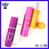 20ml Lipstick Pepper Sprays Security Product (SYPS-07)
