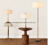 Northern Europe Simple Postmodern Remote Control Light Floor Lamp