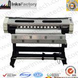 1.6m/1.3m Eco Solvent Printer Small Format