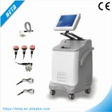 Heta Home/Clinic/Salon Use Ultrasonic Physiotherapy Multifunctional Infrared Physical Therapy Equipments H-1001c