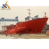 18000dwt Bulk Carrier Cargo Ship