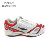 Brand European Sports Shoes Famous Copy Shoes