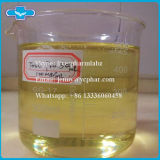 Testosterone Propionate 100mg/Ml Test P Steroid Injection for Bodybuilding