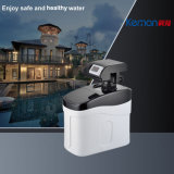 500L/Hour Mini Water Softener