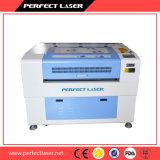 60W 80W 100W 120W Acrylic Wood Non-Metal CNC CO2 Laser Cutter Laser Engraving Machine (PEDK-13090)