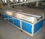 Plastic PVC Window Profile Extrusion/Production Line