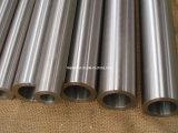 Inconel 718/ Nickel Alloy 718 Seamless Tube