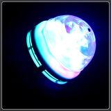 Hot Selling Mini LED Magic Crystal Chirstmas Disco Light Ball