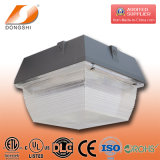 Aluminum Housing PC Cover Canopy Light for Us Market
