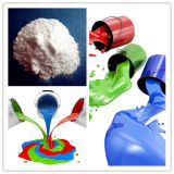 Printing Ink Silica Powder Sio2