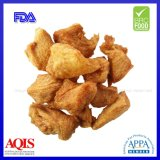 Freeze Dried Chicken Breast Nugget Pet Treats Dog Snacks
