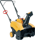 Single Stage Electrical Start Snow Blower