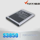 S3850 for Samsung High Quality Battery