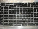 Square Hot DIP Galvanized Steel Pipe Price, Galvanized Steel Pipe, Corrugated Galvanized Steel Pipe
