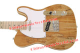 Hot Afanti Music Tl Style Electric Guitar (ATL-098)