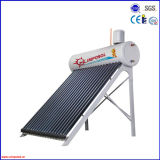 Compact Pressurized Solar Water Heater for Home/School/Hotel