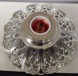 Q1 New Design Decoration Lamp Holder