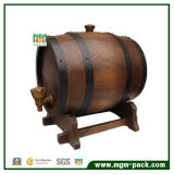 Wine Cask/Wine Vat/Wooden Wine Box/Wine Bucket