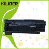 Laser Compatible Balck Printer Parts (TK-310) Toner Cartridge for Kyocera