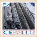 Hot Rolled High Tensile Deformed Steel Rebar HRB400 HRB500 in Coil