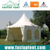Outdoor Waterproof Pagoda Tent for Sale