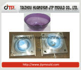 Big Plastic Bowl Mould Plastic Fruit Tray