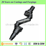 Forging Autopart /Auto Steering System/ Forged Part for Truck (F-11)
