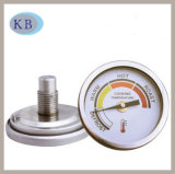 Good Quality Stainless Steel Oven Thermometer