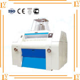 Pneumatic Type Double Roller Flour Mill