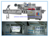 Ffa Reciprocating Type Medical/ Pharmaceutical Tablet Packing/ Packaging Machine